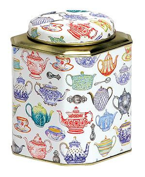 CUP3009 4,60 € Pack 12