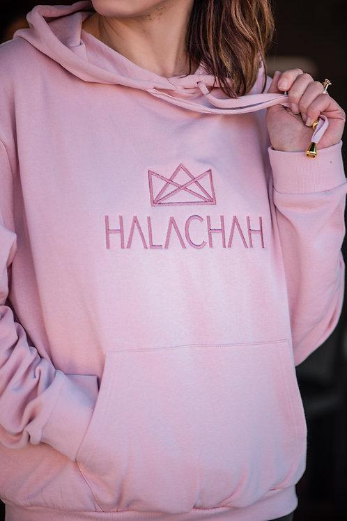 Halachah Hoodie