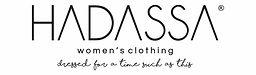 SQUARE_Hadassa Clothing_New Logo.jpg