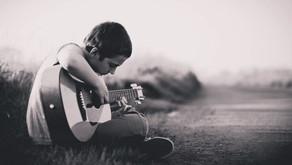 Conheça os benefícios de estudar música!