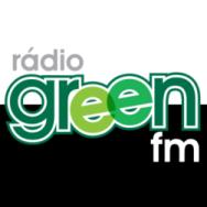 logo grennfm.png
