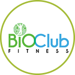 logo_bio_club_fitness_circulo.png