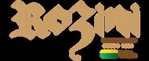 logo_5 Rozini.png