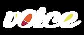 logo_voice-01.png