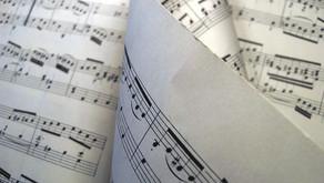Teoria Musical – Dicas para estudar e aprender com facilidade
