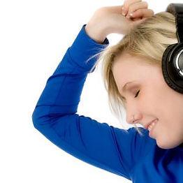 musicadulto-300x300.jpg