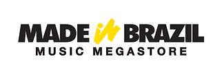 MADE-IN-BRAZIL-LOGO.jpg