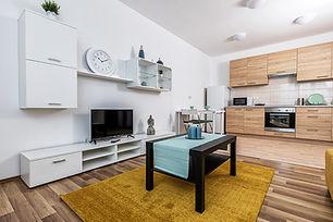 Samragd apartman 04.jpg