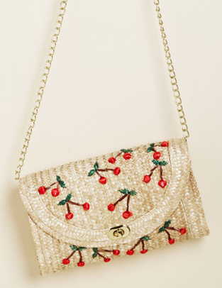 10 Summer Bags You Need ASAP!!