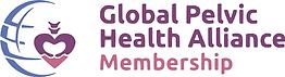 GPHA logo.png