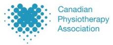 CPA-header-logo-en_edited.jpg