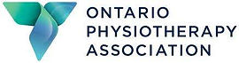 Ontario Physiotherapy Association