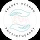 SherryHeenan-logo-whitecircle-01.png