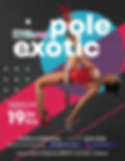 Pole Exotic.JPG