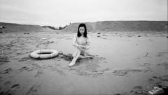 beach30.jpg