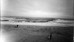 beach46.jpg