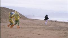 beach53.jpg