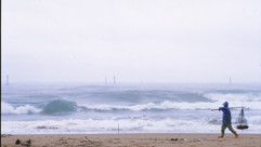 beach41.jpg