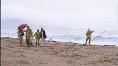 beach39.jpg