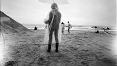 beach45.jpg