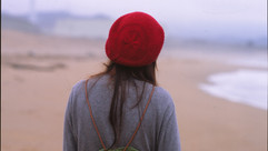 beach57.jpg