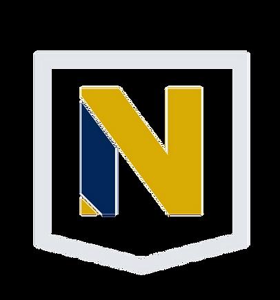 logo_nordico_Mesa%2520de%2520trabajo%25201_edited_edited.png