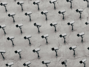 Mass surveillance must have meaningful safeguards, says ECHR