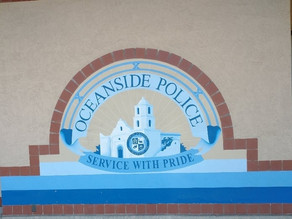 Oceanside PD Asks City Council to Approve Surveillance Camera Network