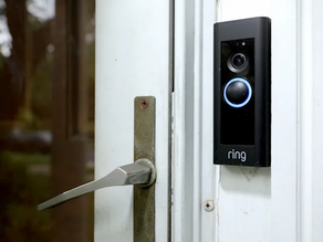 Now Ring requires public requests from police seeking surveillance videos