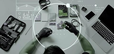 digital forensic collection.webp