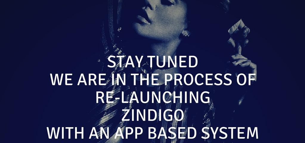 stay.tuned.jpg