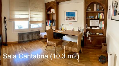 Sala%20Cantabria%20(2)_edited.png