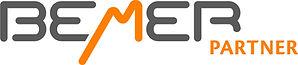 LOGO-BEMER_Partner-RGB-ZW-03(1).jpg