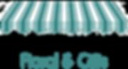 new logo market floral gift.png