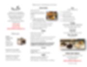 catering brochure mezzo oct 2019 p2.png