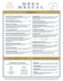 MM_03-27_BreakfastMenu_page-0001.jpg