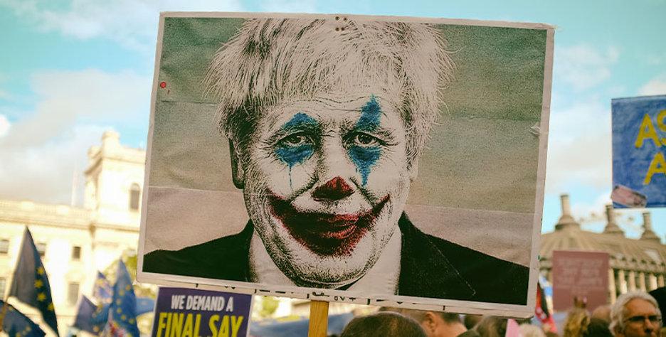 boris-johnson-clown-sign.jpg