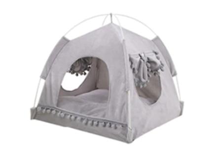 Tenda Cute Pet