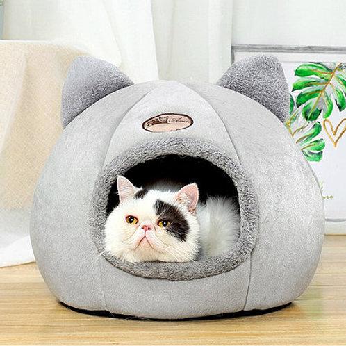 Cama Gato Comfort