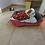 Thumbnail: Caminha Pet Comfort