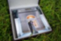 IMG_9347-2 Xstine album grass.jpg