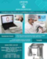anuncio indor apcd 610x754.jpg