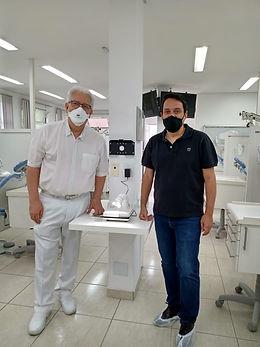 dr. Emílio Carlos Zanatta 01.jpg