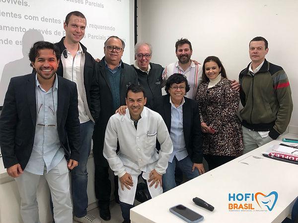 Hofi Brasil II Turma Implante.jpg
