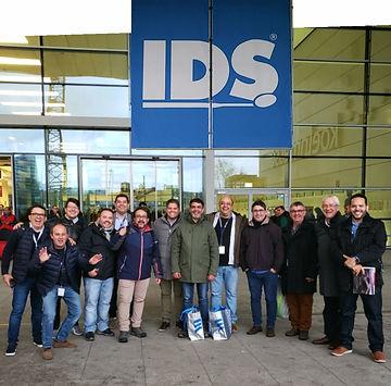 Foto 1 turma na Alemanha.jpg