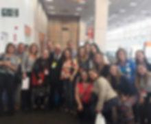 20º Congresso SPO