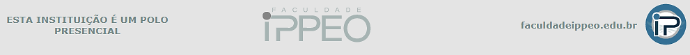 ippeo.png