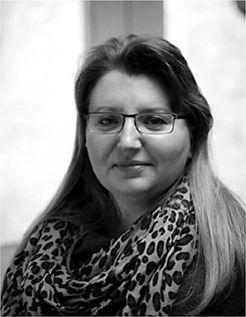 Ania Mrowka