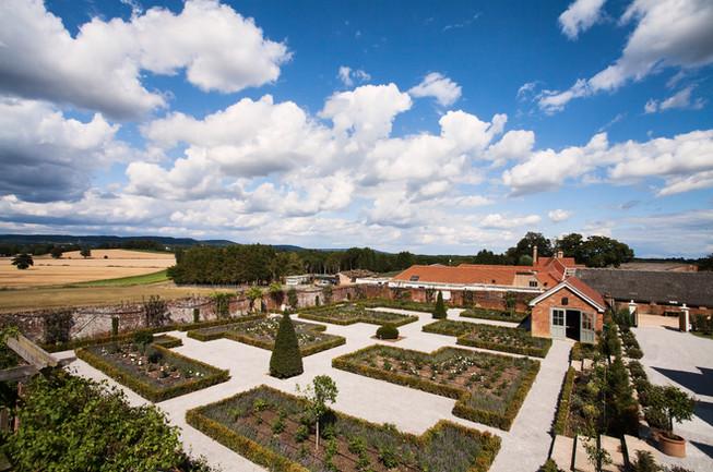 Holdhurst Manor - Gebler Tooth