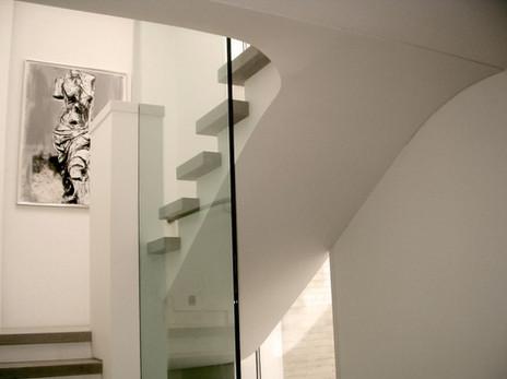 stair detail toned.jpg
